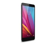 Huawei Honor 5X LTE Dual SIM szary - 283698 - zdjęcie 4