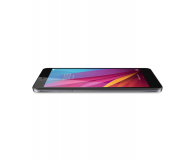 Huawei Honor 5X LTE Dual SIM szary - 283698 - zdjęcie 6