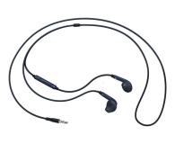 Samsung In-Ear Fit douszne granatowe - 246931 - zdjęcie 3