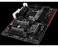 Intel i5-6600K+Z170A GAMING PRO CARBON+16GB 2400MHz - 323114 - zdjęcie 6