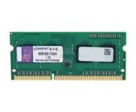 Kingston 4GB 1600MHz CL11 1.5V - 284750 - zdjęcie 3
