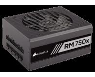 Corsair RM750X 750W Gold BOX - 284868 - zdjęcie 1