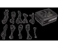 Corsair RM750X 750W Gold BOX - 284868 - zdjęcie 5
