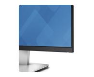 Dell U2515H - 220542 - zdjęcie 3
