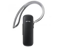 Samsung Forte czarny - 285310 - zdjęcie 1
