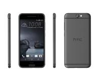 HTC One A9 Aero Carbon Grey - 285192 - zdjęcie 6