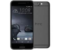 HTC One A9 Aero Carbon Grey - 285192 - zdjęcie 1