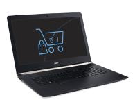 Acer VN7-792G i7-6700HQ/8GB/1000 GTX960M FHD - 263832 - zdjęcie 3