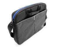 Dell Essential Topload 15.6'' + WM126 czarny - 457439 - zdjęcie 3