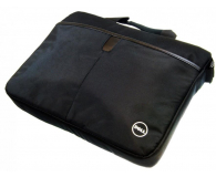 Dell Essential Topload 15.6'' + WM126 czarny - 457439 - zdjęcie 4