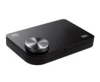 Creative Sound Blaster X-Fi Surround 5.1 Pro (USB) - 60471 - zdjęcie 1
