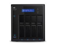 WD My Cloud EX4100 8TB - 283408 - zdjęcie 3
