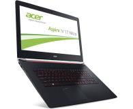 Acer VN7-792G i7-6700HQ/8GB/1000 GTX960M FHD - 263832 - zdjęcie 5