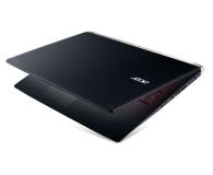 Acer VN7-792G i7-6700HQ/8GB/1000 GTX960M FHD - 292433 - zdjęcie 6