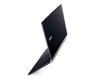 Acer VN7-792G i5-6300HQ/8GB/1000/Win10 GTX960M FHD - 331053 - zdjęcie 9