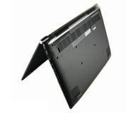 Acer VN7-792G i5-6300HQ/8GB/1000/Win10 GTX960M FHD - 331053 - zdjęcie 7