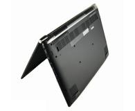 Acer VN7-792G i7-6700HQ/8GB/1000 GTX960M FHD - 292433 - zdjęcie 7