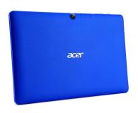 Acer B3-A20 MTK8163/1GB/16 biało-niebieski - 283716 - zdjęcie 5
