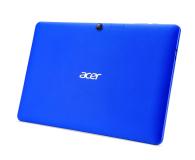 Acer B3-A20 MTK8163/1GB/16 biało-niebieski - 283716 - zdjęcie 7
