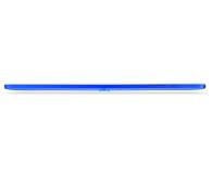 Acer B3-A20 MTK8163/1GB/16 biało-niebieski - 283716 - zdjęcie 9