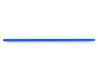 Acer B3-A20 MTK8163/1GB/16 biało-niebieski - 283716 - zdjęcie 10