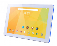 Acer B3-A20 MTK8163/1GB/16 biało-niebieski - 283716 - zdjęcie 4