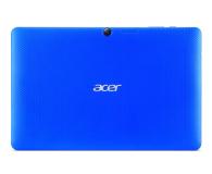 Acer B3-A20 MTK8163/1GB/16 biało-niebieski - 283716 - zdjęcie 6