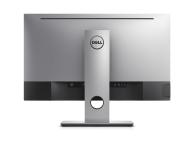 Dell UP2716D - 285576 - zdjęcie 2