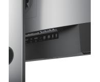 Dell UP2716D - 285576 - zdjęcie 7