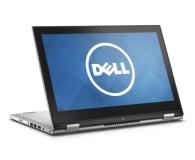 Dell Inspiron 7359 i7-6500/8G/256/Win10 FHD Dotyk 360' - 281003 - zdjęcie 6