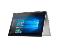 Dell Inspiron 7359 i7-6500/8G/256/Win10 FHD Dotyk 360' - 281003 - zdjęcie 1