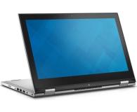 Dell Inspiron 7359 i7-6500/8G/256/Win10 FHD Dotyk 360' - 281003 - zdjęcie 9