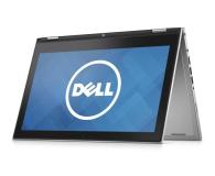 Dell Inspiron 7359 i7-6500/8G/256/Win10 FHD Dotyk 360' - 281003 - zdjęcie 7