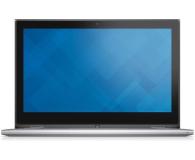 Dell Inspiron 7359 i7-6500/8G/256/Win10 FHD Dotyk 360' - 281003 - zdjęcie 5