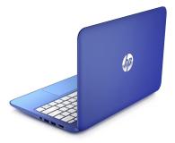 HP Stream 13 N2840/2GB/32GB/Win8.1 +O365P - 288512 - zdjęcie 5