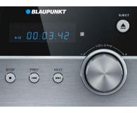 Blaupunkt MS12BT Bluetooth - 277446 - zdjęcie 3