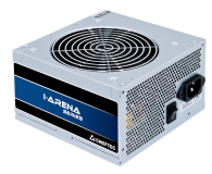 Chieftec iArena Series 500W