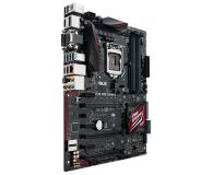 ASUS Z170 PRO GAMING (3xPCI-E DDR4) - 252941 - zdjęcie 2