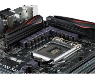 ASUS Z170 PRO GAMING (3xPCI-E DDR4) - 252941 - zdjęcie 7