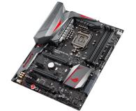 ASUS MAXIMUS VIII HERO (Z170 3xPCI-E DDR4) - 252849 - zdjęcie 7