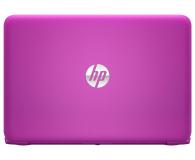 HP Stream 13 N2840/2GB/32GB/Win8.1 +O365P - 288511 - zdjęcie 5