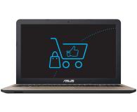 ASUS R540LJ-XX336-8 i3-5005U/8GB/1TB/DVD GF920 - 316975 - zdjęcie 2