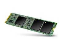 ADATA 256GB M.2 SATA SSD Premier Pro SP900 - 206017 - zdjęcie 2
