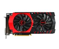 MSI Radeon R9 390 8192MB 512bit Gaming - 244740 - zdjęcie 2