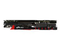 MSI Radeon R9 390 8192MB 512bit Gaming - 244740 - zdjęcie 6