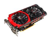 MSI Radeon R7 370 4096MB 256bit Gaming - 246378 - zdjęcie 5