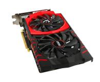 MSI Radeon R7 370 4096MB 256bit Gaming - 246378 - zdjęcie 4