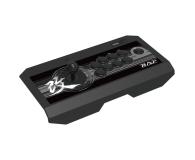 Hori Fightstick RAP V do XBOX One - 289231 - zdjęcie 2