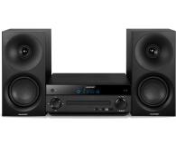 Blaupunkt MS30BT Bluetooth - 454107 - zdjęcie 2