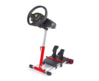 Wheel Stand Pro F458/SPIDER V2 ROSSO - 262653 - zdjęcie 1
